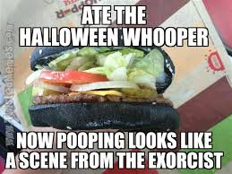 #100+ Funny Halloween Jokes, Trolls, Memes, Quotes & Sayings 2016