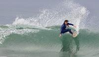 kalani robb traje surf ejecutivo 12