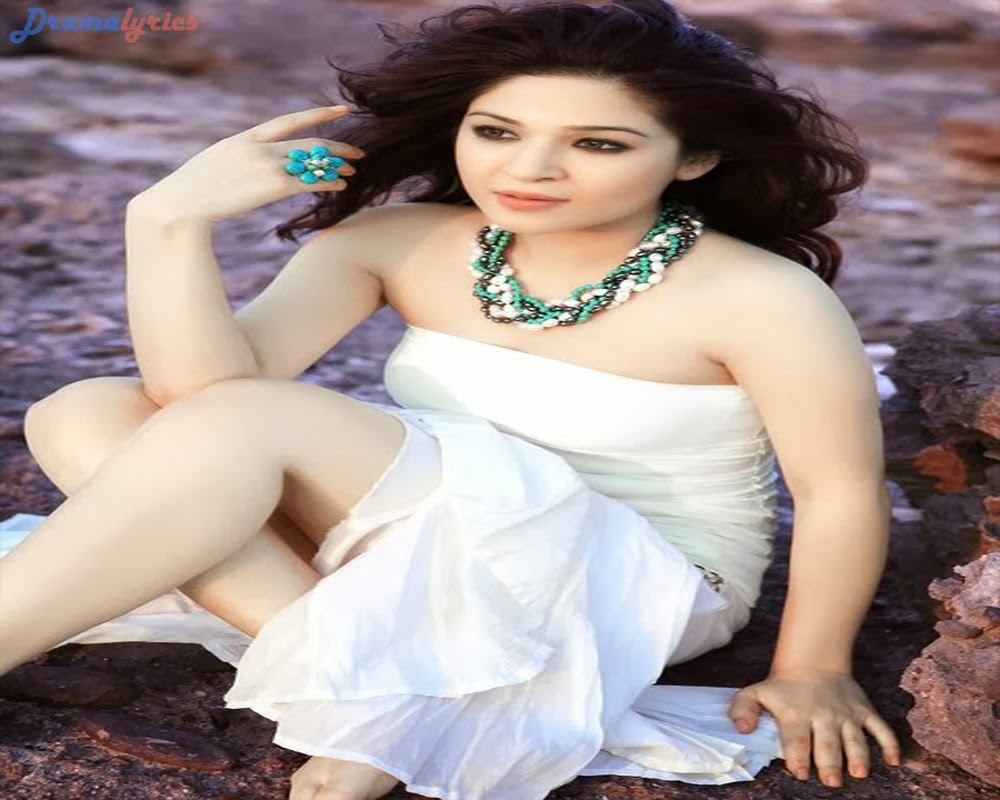 Drama lyrics: Pak Actress Ayesha Omer Hot And Sexy