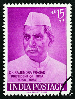President of India since Independence
