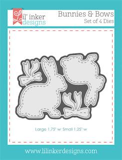 https://www.lilinkerdesigns.com/bunnies-bows-die-set/#_a_clarson