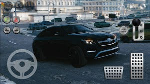Real Car Parking 2 Driving School 2019 APK v5.3.1 MOD Unlimited Money