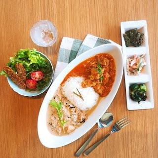近江舞子の美味しいレストラン|びわごち食堂