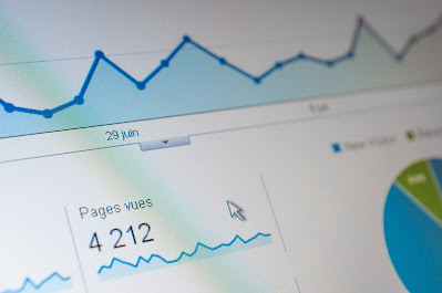 How Internet Marketing Really Works