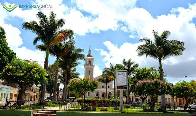 Resultado de imagem para imagens de taquaritinga do norte