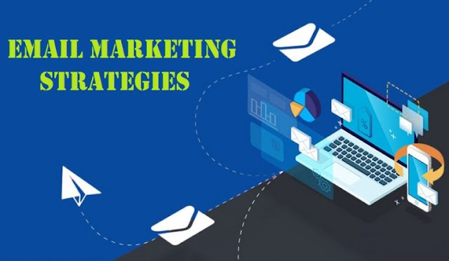 Proven Ways To Meliorate Electronic Mail Marketing Strategies