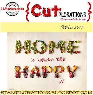 http://stamplorations.blogspot.ca/2017/10/cutplorations-october.html