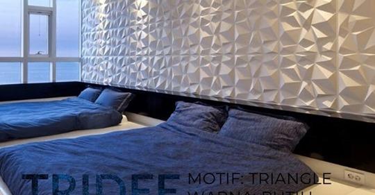 Toko Wallpaper Dinding Di Cipondoh Juga menjual Berbagai Motif Terbaru harga Murah Kualitas Bagus Dan Bergaransi