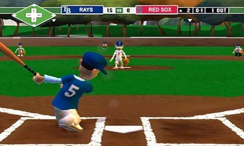backyard baseball 2003 game