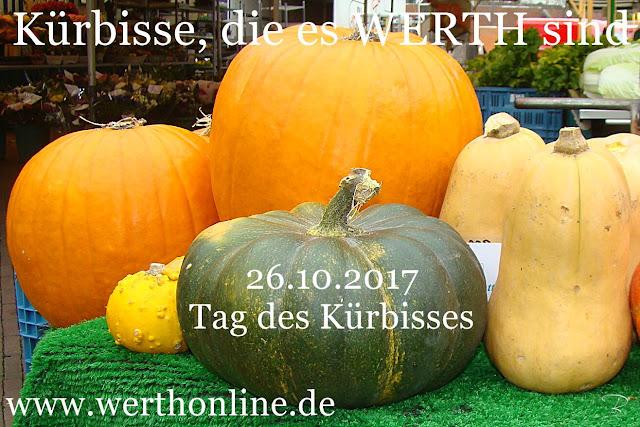 http://www.werthonline.de