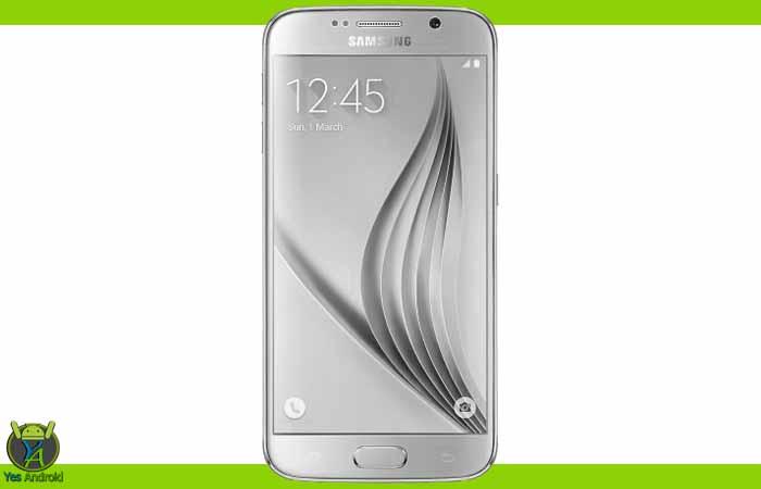 G920VVRS4DQI1 Download | Galaxy S6 SM-G920V