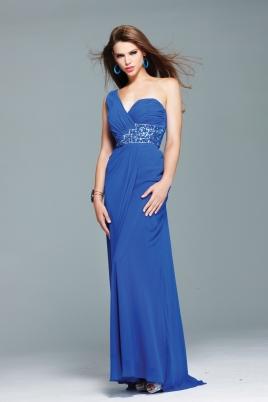 designer brautkleider blog faviana abendkleider abendmode