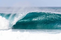 pipe masters wave7510PIPE20brent