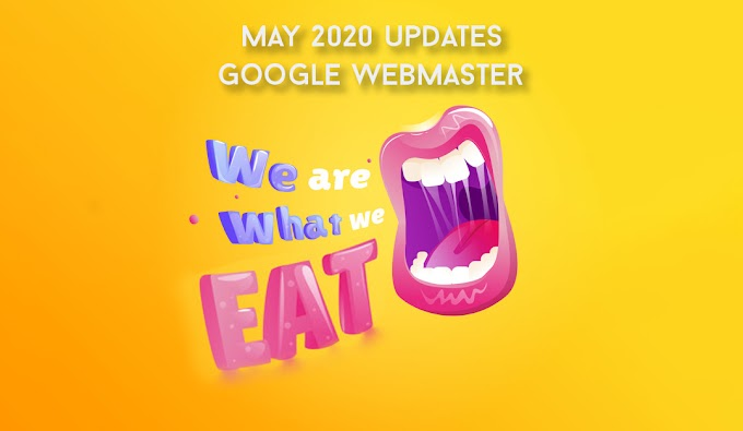 SEO May 2020 Update - Get to know the quality rater guidelines & E-A-T