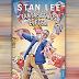 Stan Lee – Peter David: Fantasztikus életem + Nyereményjáték