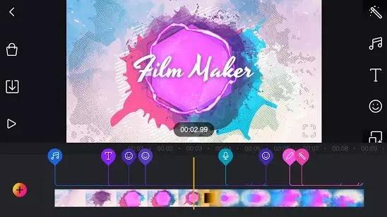 Aplikasi Untuk Menambahkan Musik ke Video-11