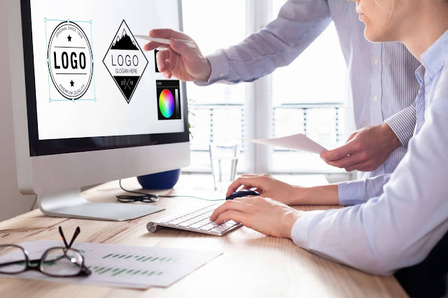Why is logo important for business?