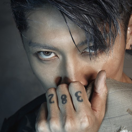 Download MIYAVI Discography Flac, Lossless, Hi-res, Aac m4a, mp3, rar/zip