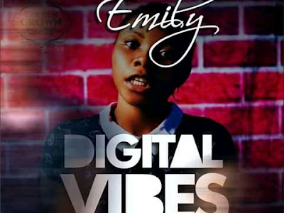 MUSIC: Emily - Digital Vibes