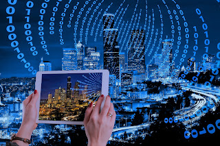 What Technology changes Will Happen to Us Before 2025?