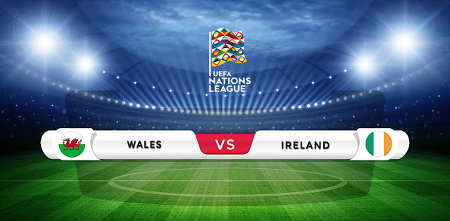 Wales vs Ireland Prediction & Match Preview