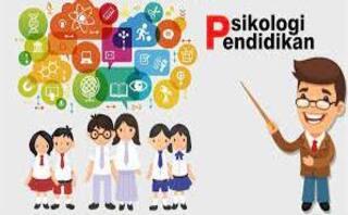8 Problematika Psikologi Pendidikan Anak
