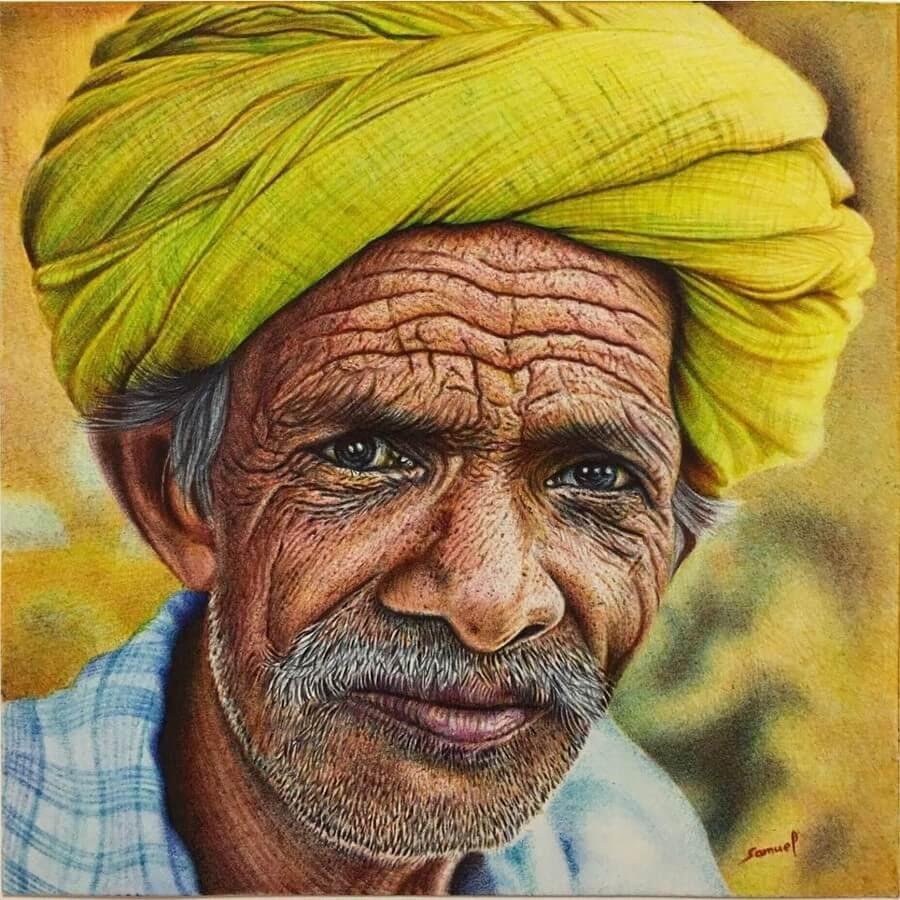 04-Elderly-man-Samuel-Silva-www-designstack-co