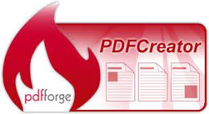 تـحميل برنامج PDF Creator صانع الملفات البي دي أف 2018