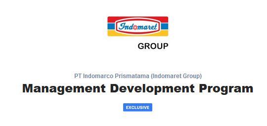 indomaret-group