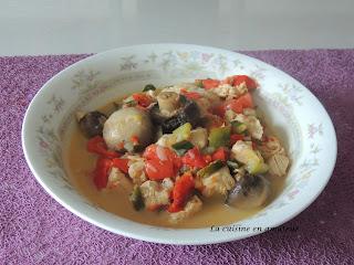 http://recettes.de/aiguillettes-de-poulet-aux-legumes