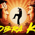 Cobra Kai: tercera temporada no tendrá estreno en Youtube Premium.