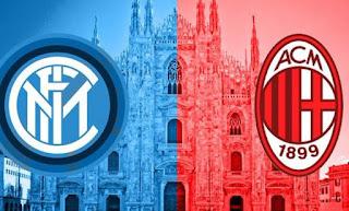 Интер М – Милан прямая трансляция онлайн 21/10 в 21:30 по МСК.