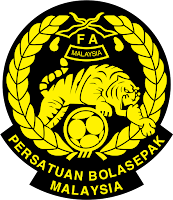 kit malaysia aff 2018 pes 6
