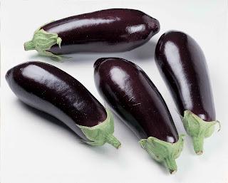 Basur patlıcan tedavisi