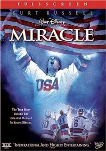 http://www.amazon.com/Miracle-Full-Screen-Kurt-Russell/dp/B0001US66Y/ref=sr_1_2?s=movies-tv&ie=UTF8&qid=1392317854&sr=1-2&keywords=miracle