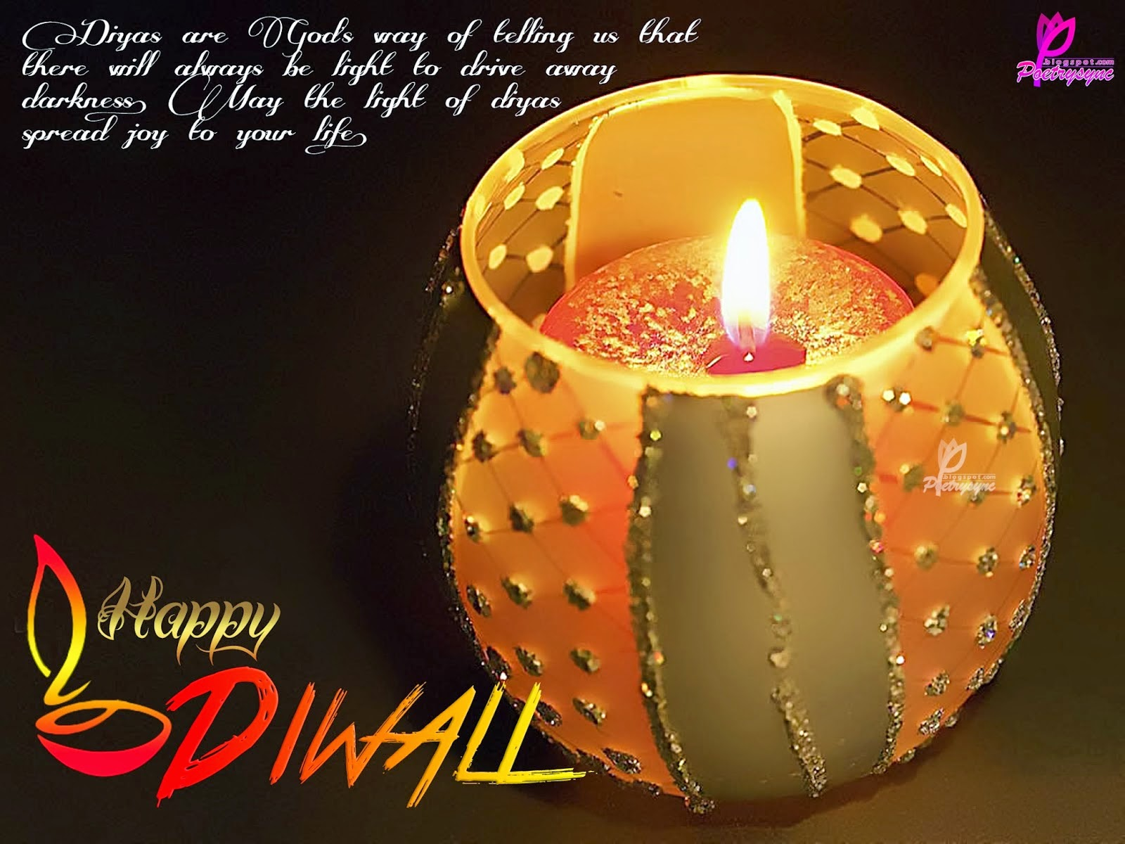 happy diwali 2017 quotes