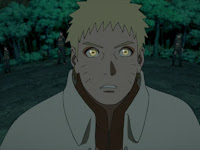 Download Boruto: Naruto Next Generations Episode 14 Subtitle Indonesia