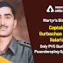 Martyr's Diaries: Captain Gurbachan Singh Salaria, Only PVC During UN Peacekeeping Operations
