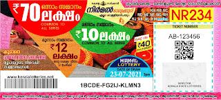 kerala-lotteries-results-23-07-2021-nirmal-nr-234-lottery-result-keralalotteries.net