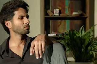 shahid kapoor की [upcoming movie] कोंसी है चलिए जानते है