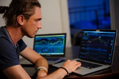 Broker Forex Terbaik untuk Day Trader