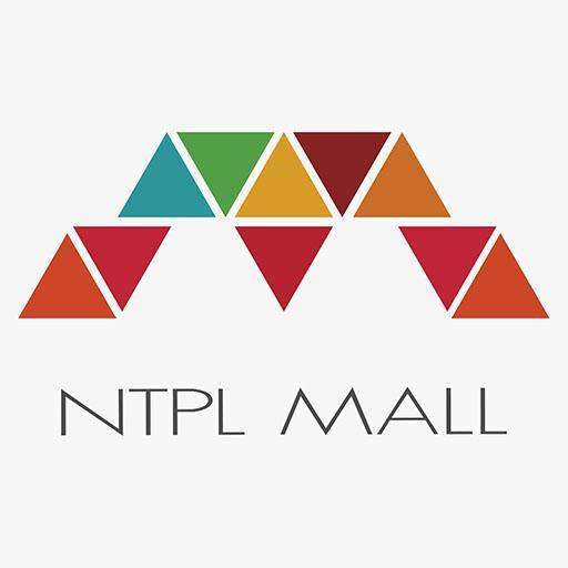 NTPL Mall