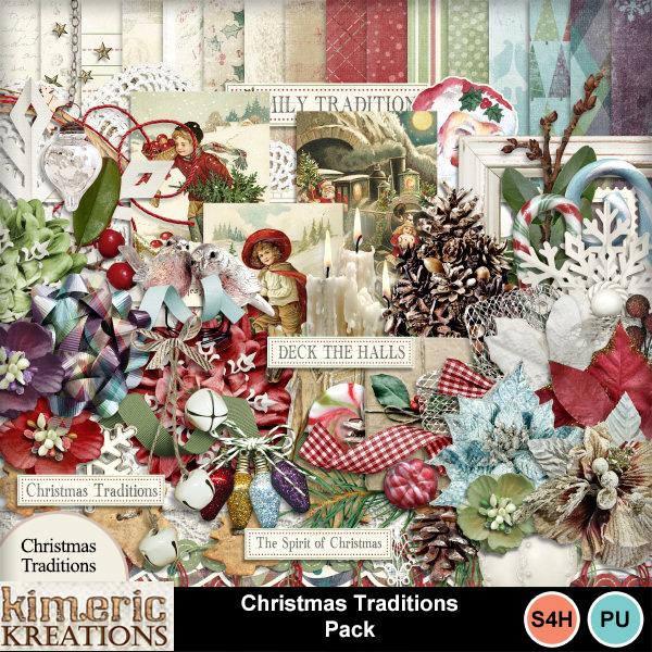 https://1.bp.blogspot.com/-sTxwT-E0vdU/XgYpjpqqcMI/AAAAAAAADqY/KnsvZc3vRMgoyXhnQ8cWH-Nkyj2b_SZmQCNcBGAsYHQ/s1600/Christmas%2BTraditions%2BPack-1.jpg