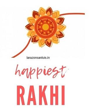 Rakhi Photo, Rakhi Ki Photo, Rakhi Ka Photo