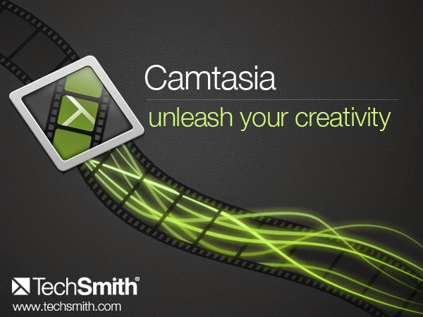 Camtasia Studio for blogger, camtasia studio new version