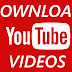 How to Download YT Video Without any Software and Service