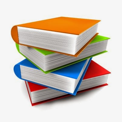 Versatility in Research Papers - Research Paper Writing Services UK