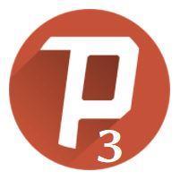 Psiphon-3