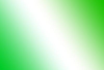 صورة خلفية لون اخضر