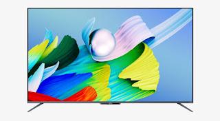 OnePlus U1S TV full specifications